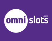 Omni Slots, Spin to Win