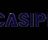 Casinoplay Casino logo vierkant