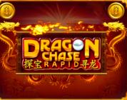Dragon Chase (Rapid) slot