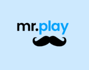 It is Mr Play's birthday and that must be celebrated.