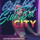 Side Bet City Live Logo