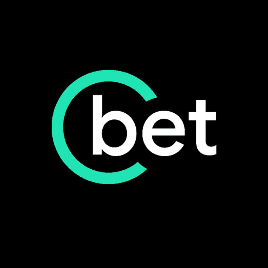Cbet Casino logo diamond
