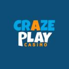 Ten reasons to gamble at CrazePlay