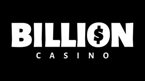 Billion Casino vierkant