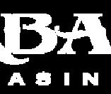 Barbados Casino logo vierkant