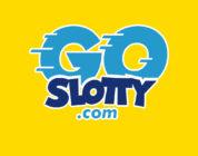 GoSlotty Casino Review