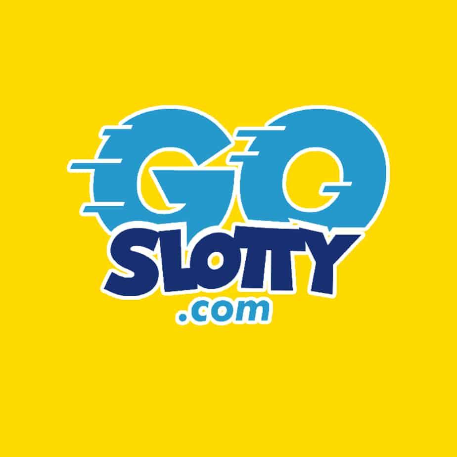 GoSlotty Casino