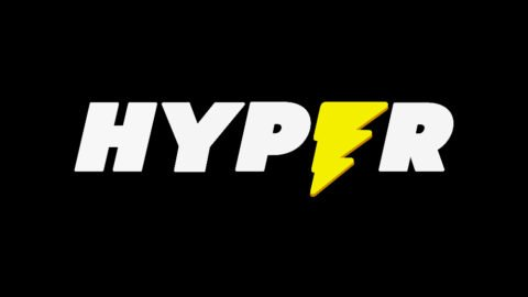Hyper Casino: Total package:  £/$/€300