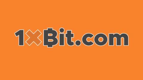 1xBit Casino: Total bonus: 7 Bitcoins