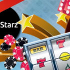 Your way to success starts with Bitstarz.