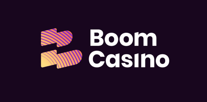 Boom Casino – Where Customer Satisfaction is Top Priority