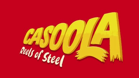 Casoola Casino: Total Package: $/€1500 + 200 free spins
