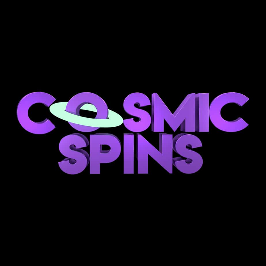 Cosmic Spins Casino Review