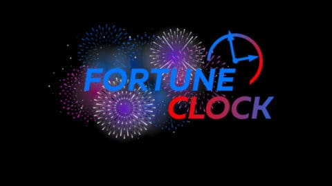Fortune Clock: Total Package: $/€3000 (or 180.000 RUB) + 225 spins