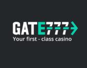 Gate777 Casino Review
