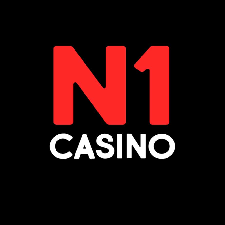 N1 Casino Review