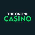 The Online Casino