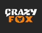 Crazy Fox Casino Review
