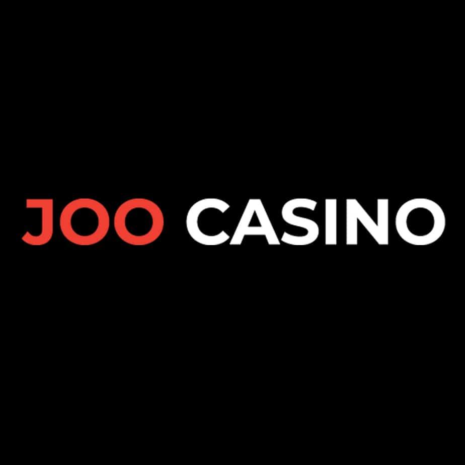 Joo Casino logo