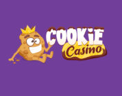 Ten reasons to gamble at Cookie Casino.