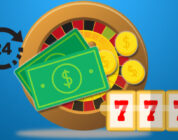 10 Best Fast Payout Online Casinos (and Instant Withdrawals)