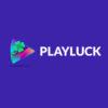 Playluck Casino