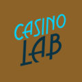 Casino Lab Promos