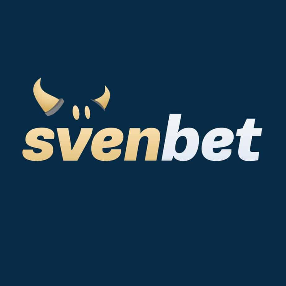 Svenbet