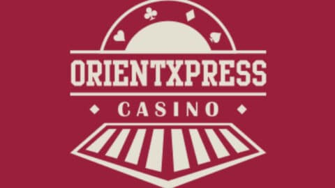 Orient Xpress: Total Package: $/€2250 + 150 free spins
