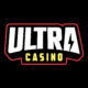 Ultra Casino diamond