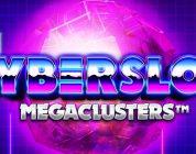 Cyberslot Megaclusters logo