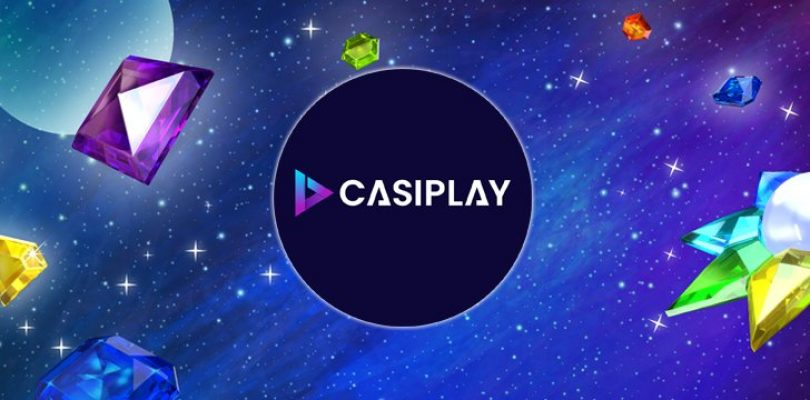 Casiplay review banner NOGP