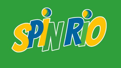 Spin Rio Casino: 100% up to $/€200 + 100 free spins.