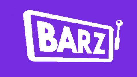 Barz Casino: $/€1500 + 120 free spins.
