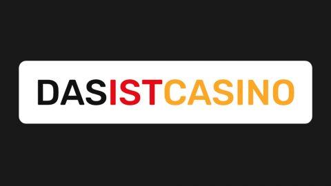 Dasist Casino: $/€300 + 150 free spins
