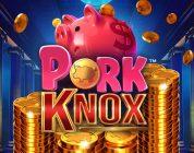 Pork Knox