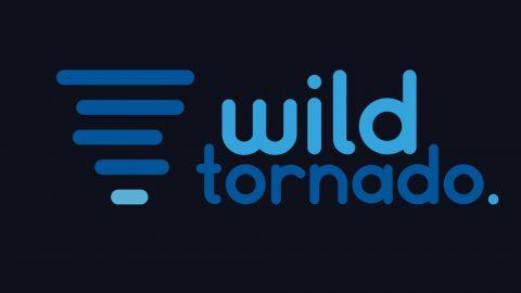 Wild Tornado: 100% up to $/€1000 or 0.002 BTC
