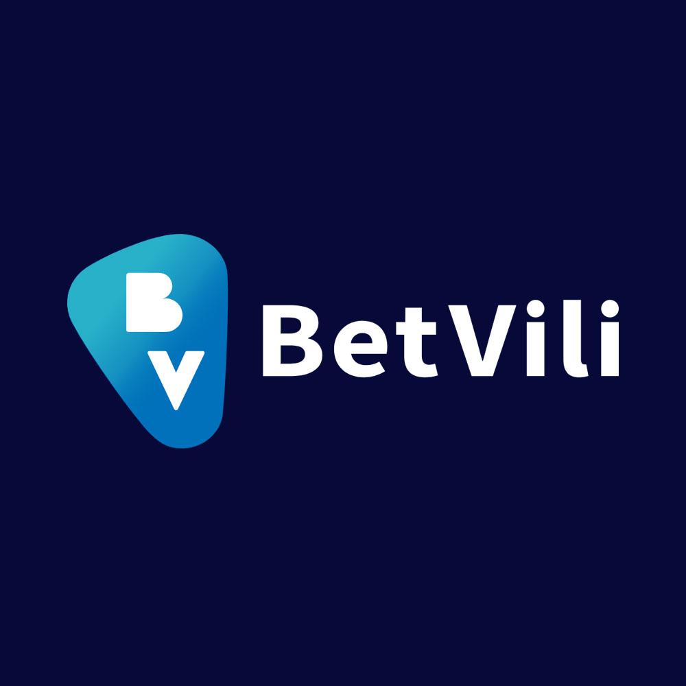 Betvili Casino logo