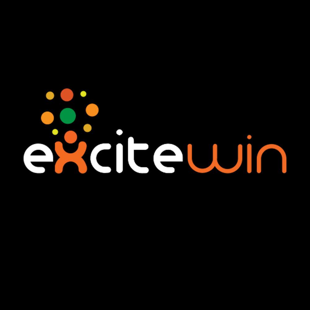 Excitewin Casino & Sports