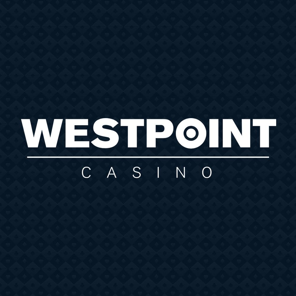 Westpoint Casino